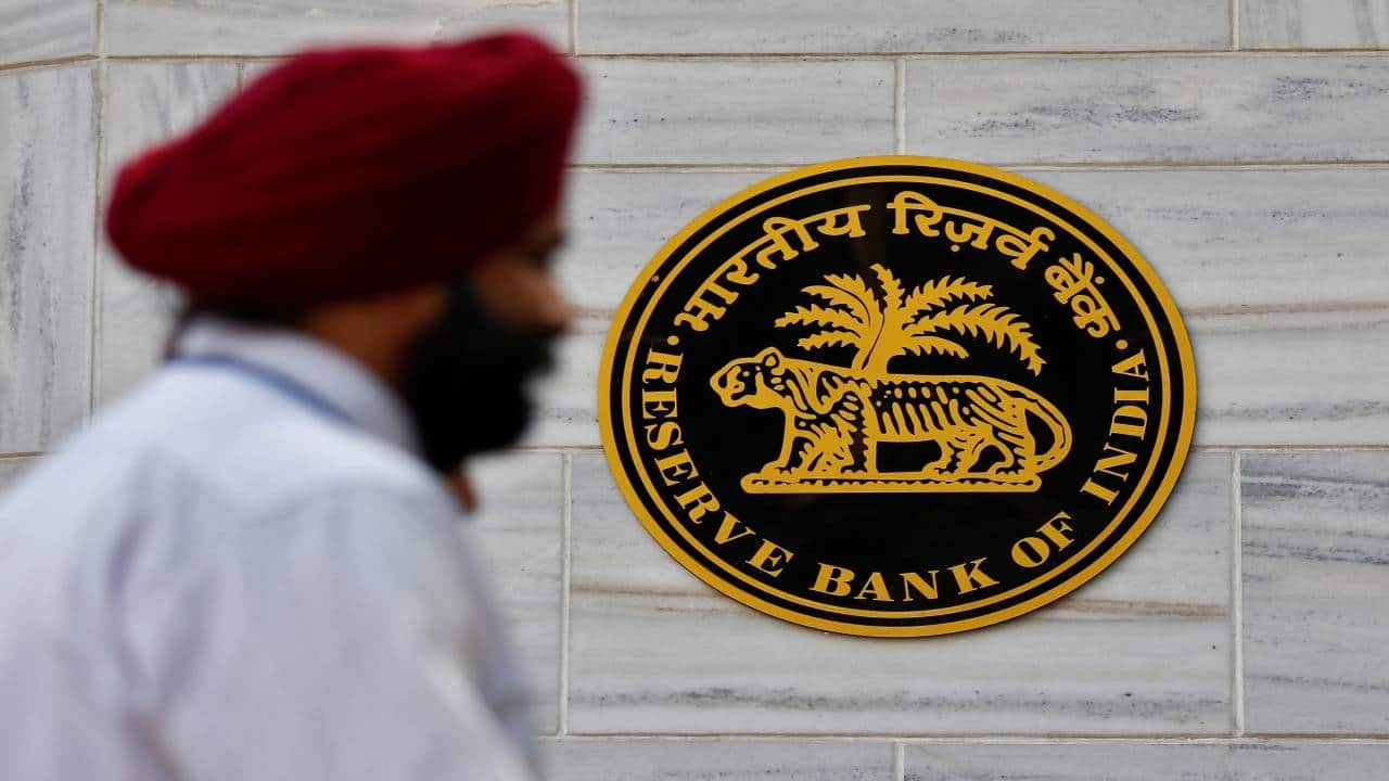 Banking Central | MPC minutes show panel's deepening worries on growth
