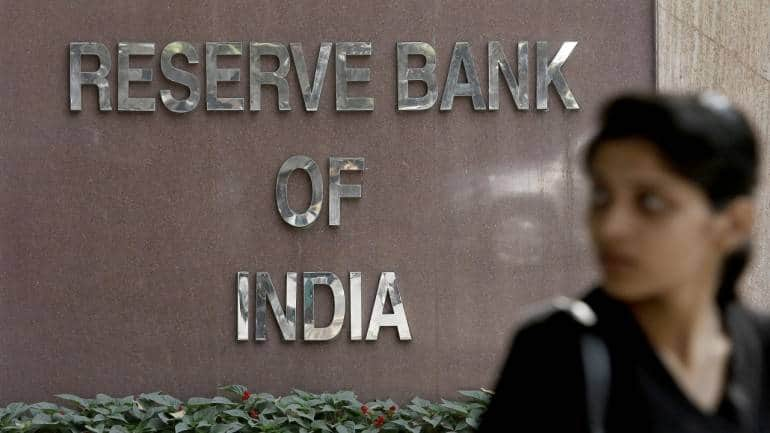 Rising real lending rate roiling RBI rate cuts, scuppering credit offtake and growth: Report