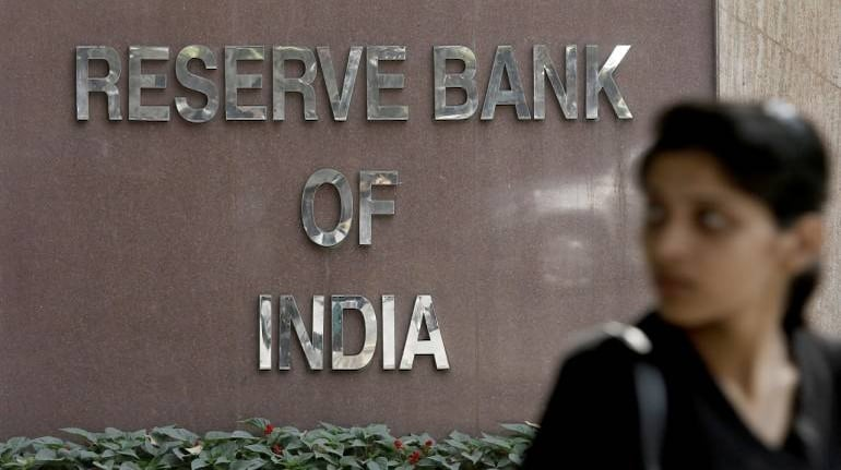 Psbs Report Frauds Worth Over Rs 19 964 Crore In The First Quarter Of Fy21 Says Rbi