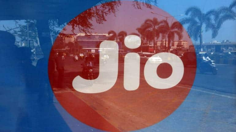 Reliance Jio Q1 results: Net profit up 39% YoY at Rs 3,501 crore, EBITDA stands at Rs 8,892 crore