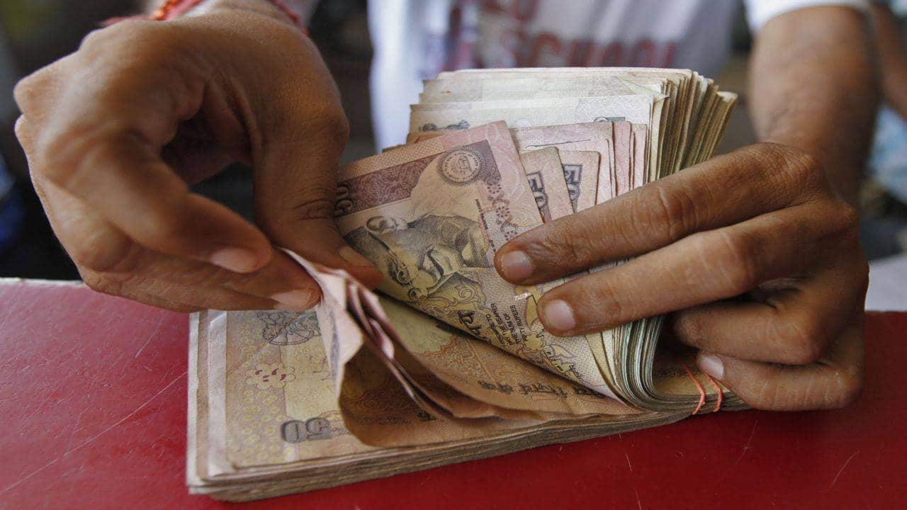 From August 1, EPF will be back to 12% each for employee, employer