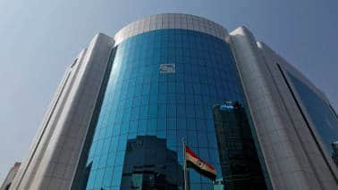 Is SEBI toothless when it comes to insider trading cases?