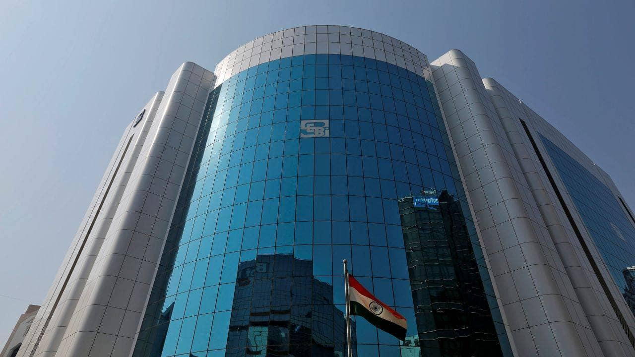 Sebi calls for one-year action plan from NCDEX