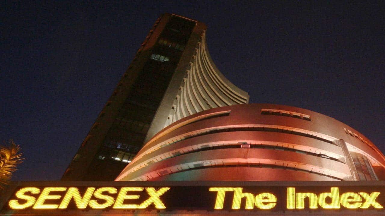 SEBI set to disable trading for 'spoofers': Know all about the new rules