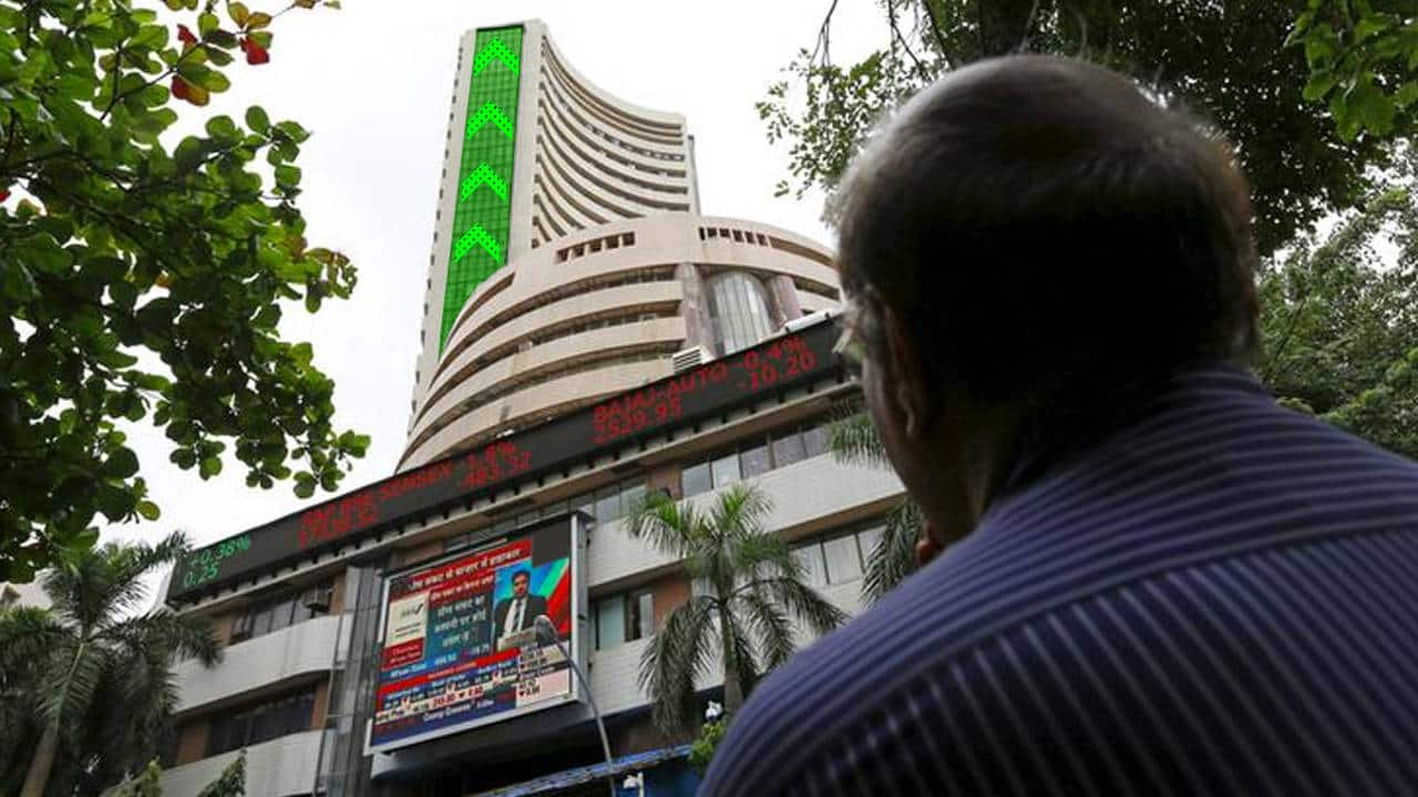 Market to remain volatile till US elections, these 18 stocks can give 10-37% return