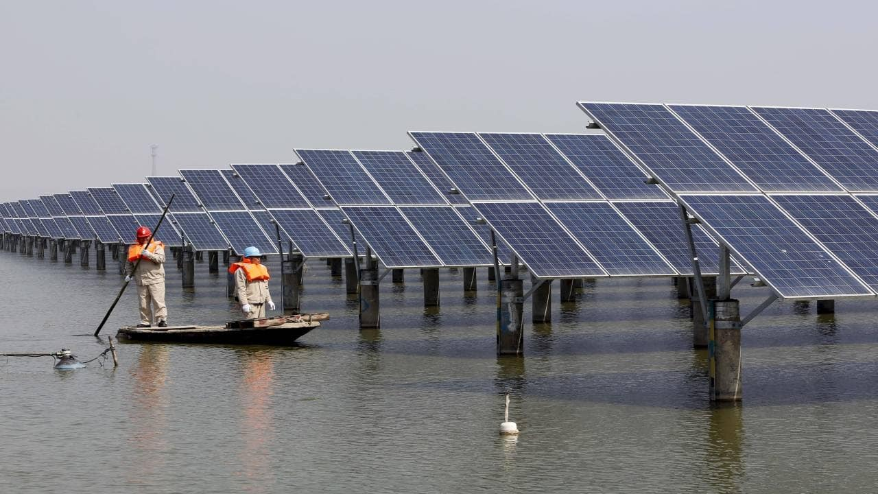 With solar modules tax rates ratified to 5%, here lies the road ahead