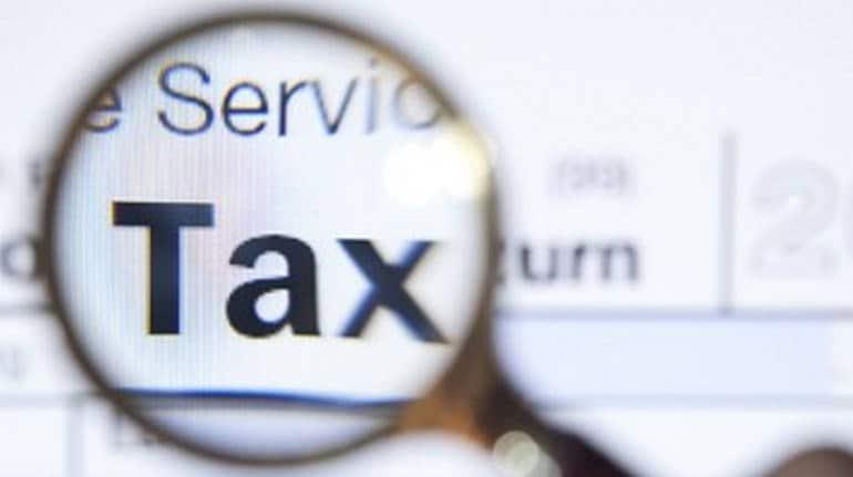 India among Switzerland's top-3 partners for info exchange on tax ...