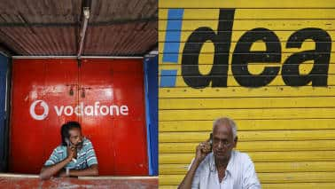 As Vodafone Idea struggles to stay afloat, banks to discuss next course of action