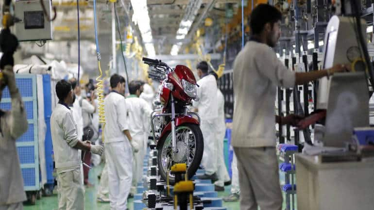 US raises a red flag on India's business climate