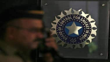 Why BCCI's media rights bid is likely to be hard-fought