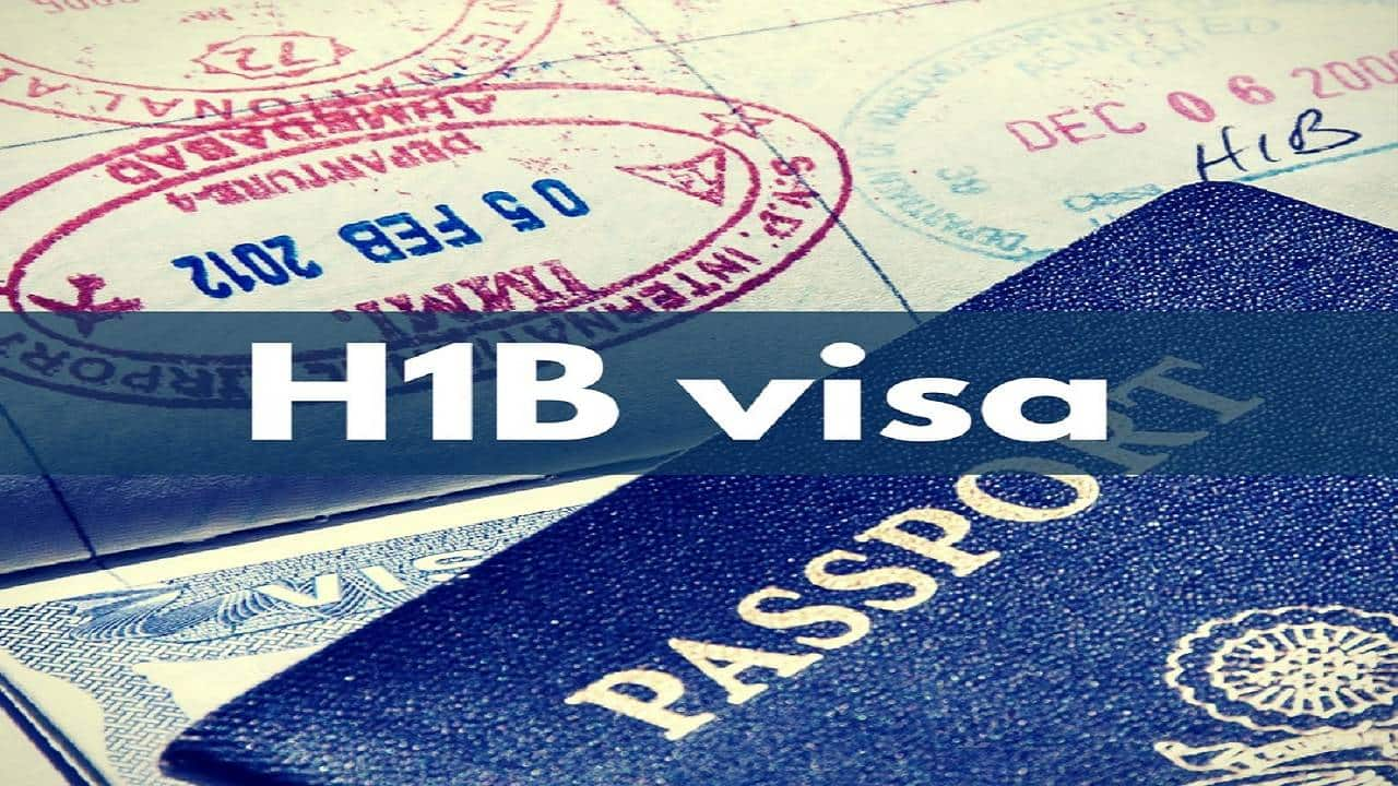 Explainer: These two new rules could make it harder for Indian IT firms to employ H-1B workers in the US