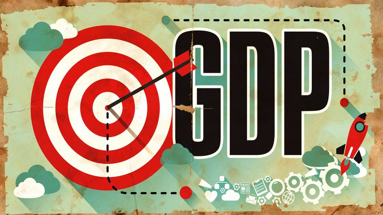 India Q2 GDP: Are signs of revival real and what do latest numbers mean for FY21?