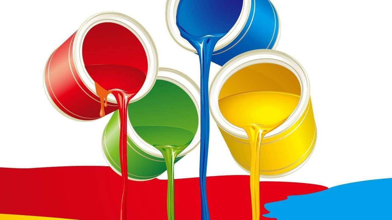Asian Paints: Margins take a knock in Q2 as cost pressures bite