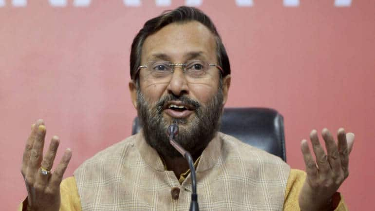 Cabinet approves amendment to Essential Commodities Act; changes to benefit farmers