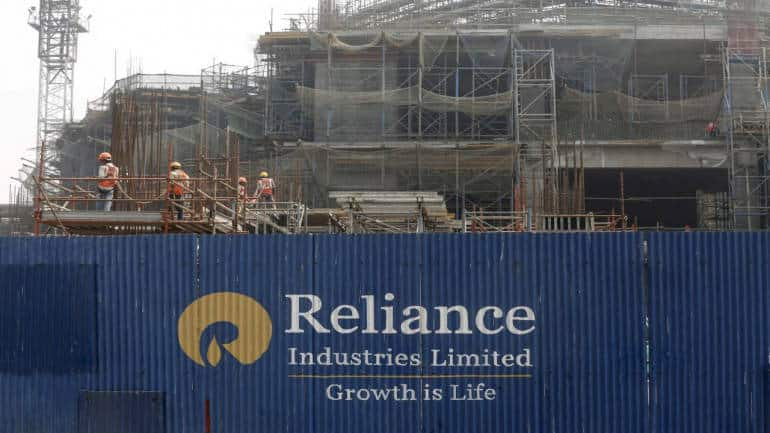 What should investors do with RIL stock post Q1 results: buy, sell or hold?