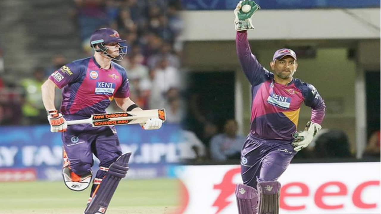 IPL 2020 Match Preview CSK vs RR | A chance for Chennai and Rajasthan to 'plug the holes'