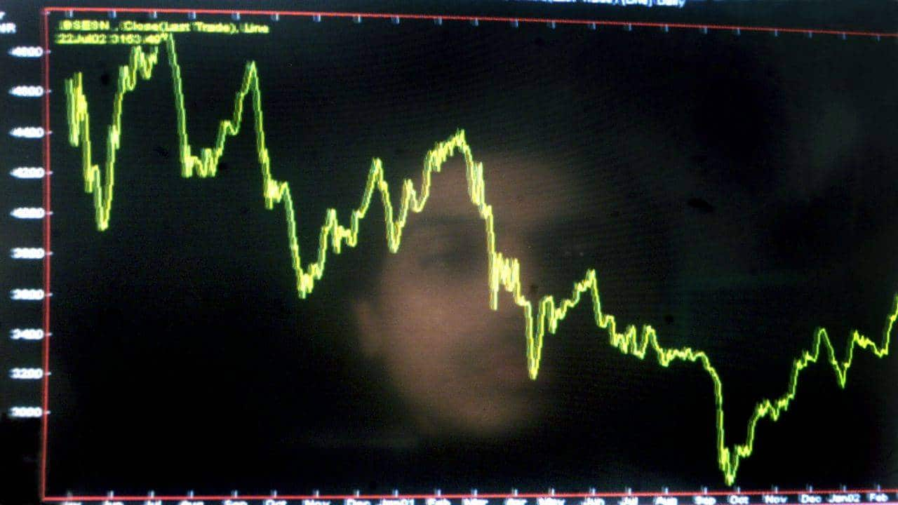 Here are some fundamental trading ideas from SP Tulsian