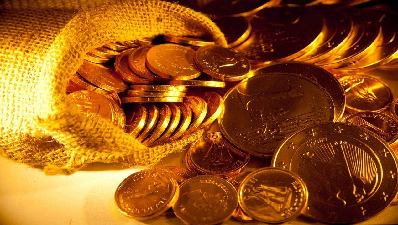 Took a gold loan? Here are 5 ways to repay