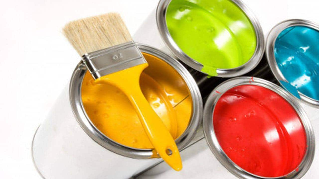 Berger Paints: Good execution, but valuation tempers excitement