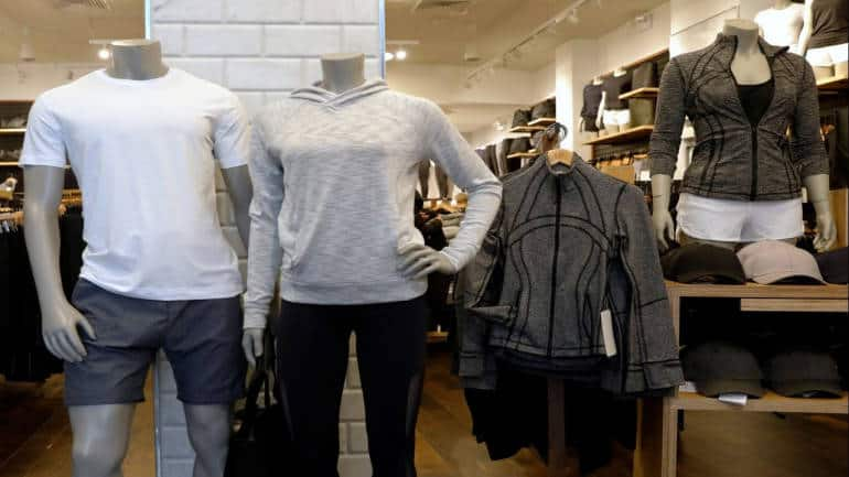 Rebate extension brings relief for apparel exporters, but more needs to be done