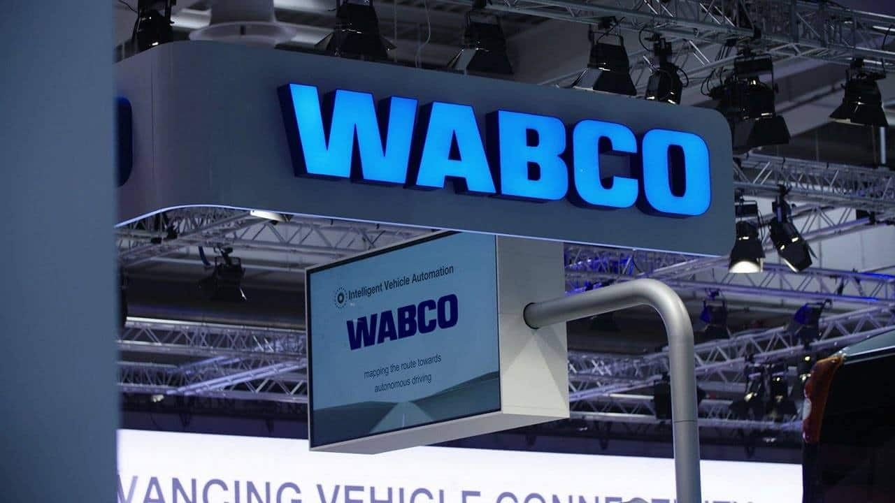 Wabco and Bosch: Long-term portfolio additions despite sluggish demand outlook