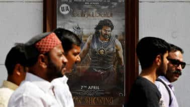 Can cinemas in India make a comeback after the pandemic?