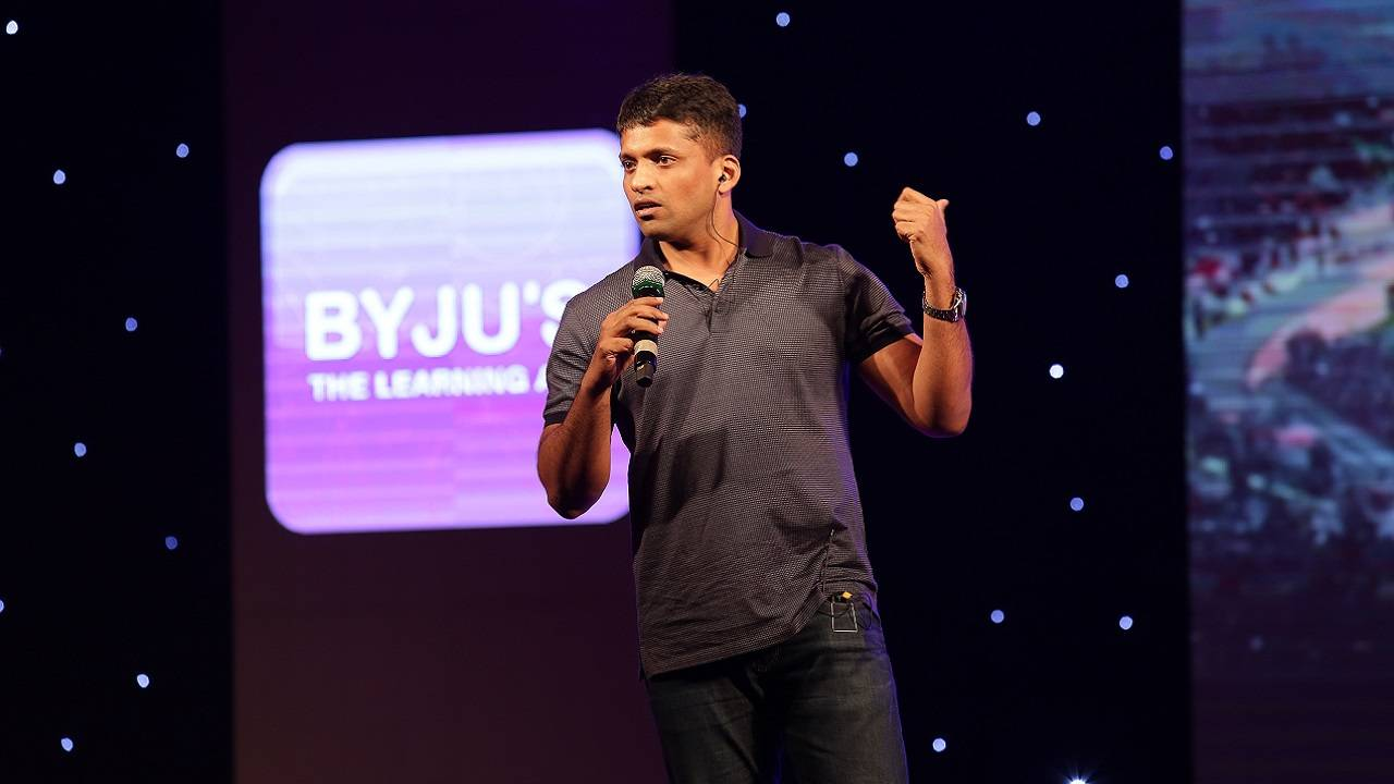 Is Byju's real worth over $10 billion, what is its true worth and other key questions answered