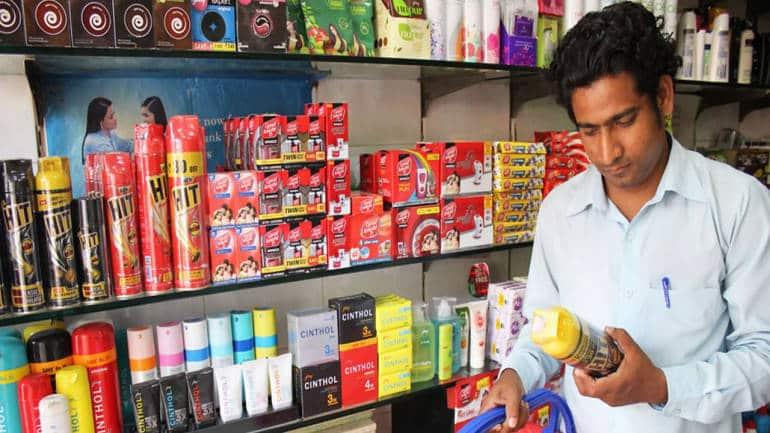 Godrej Consumer Q4FY20: All hopes pinned on health and hygiene