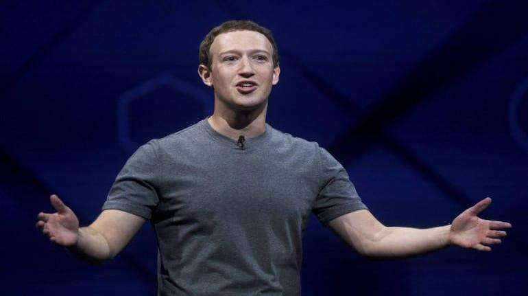 From Mark Zuckerberg To Elon Musk Chorus For Universal Basic Income Rises
