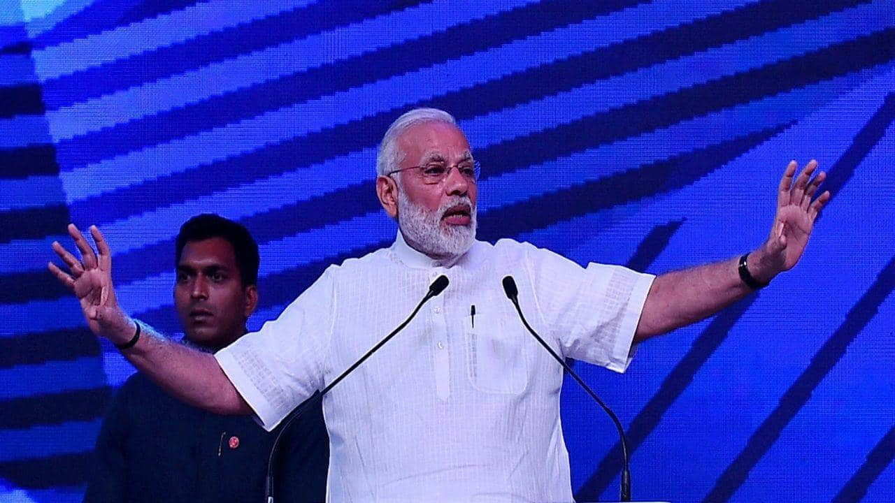 Markets under Modi: A paradise for stock pickers?