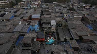 Opinion | Slum creation is a mammoth scam across Indian cities and towns