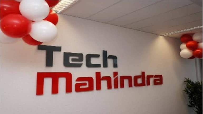 Tech Mahindra to launch phygital Global Chess League, ropes in Viswanathan Anand as mentor - Moneycontrol.com