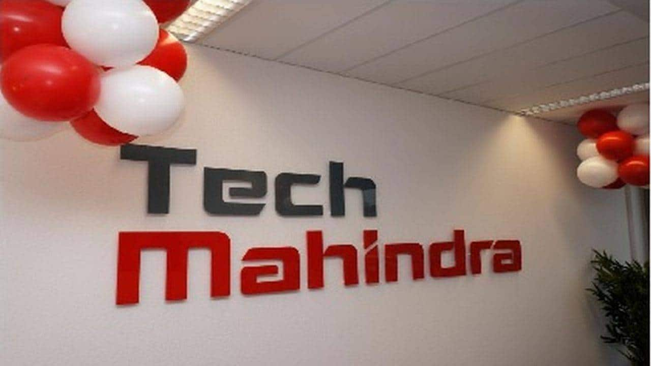 Tech Mahindra: Can it close the valuation discount any time soon?