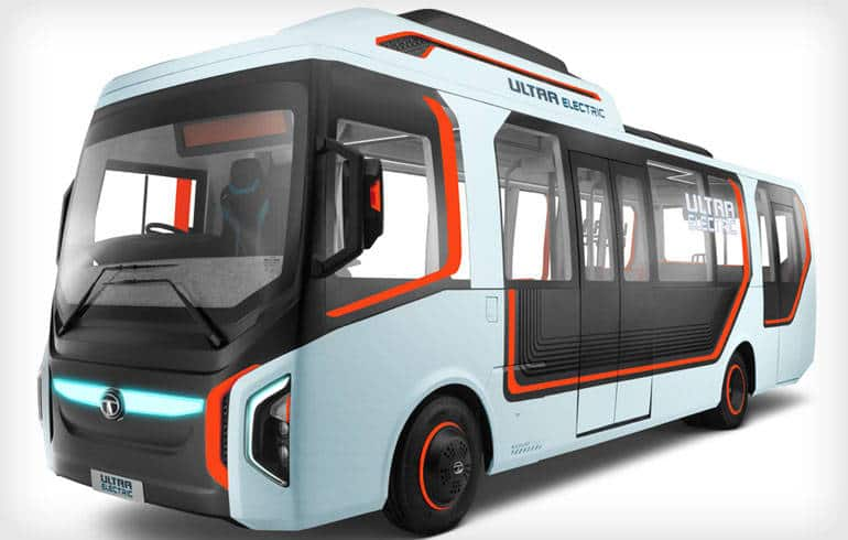Ultra-Electric-Bus_1