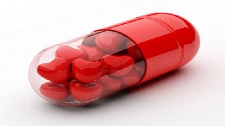 Zydus Cadila gets USFDA approval to market generic Lansoprazole ...