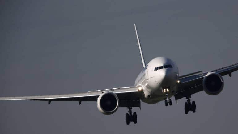 Boeing, hit with $6.6 million FAA fine, faces much bigger 787 repair bill - Moneycontrol
