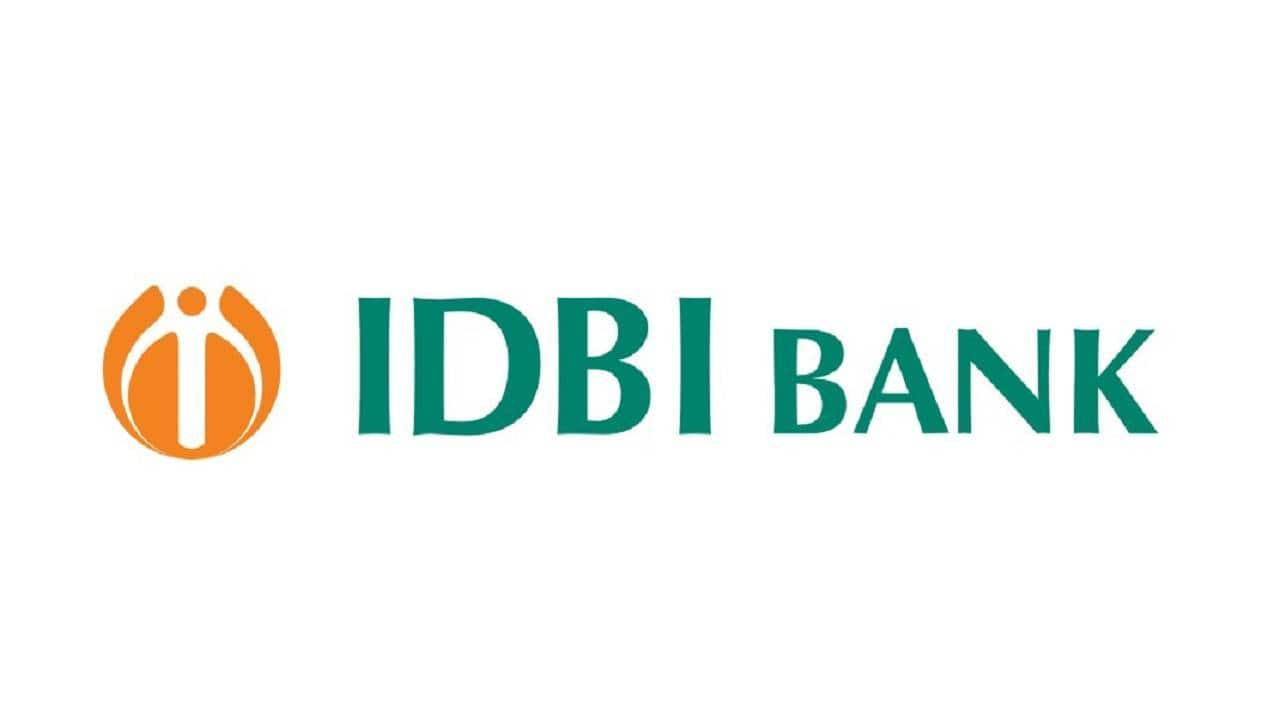 IRDAI allows LIC to invest up to 51% in IDBI Bank: Sources