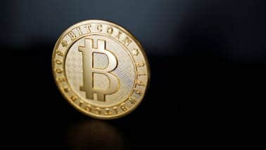 Coronavirus pandemic |Business booms for crypto-exchanges as economy takes a beating