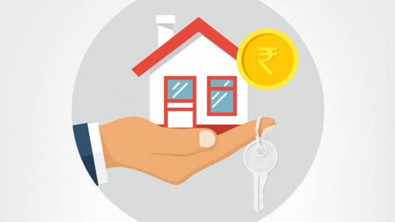 Know your home loan