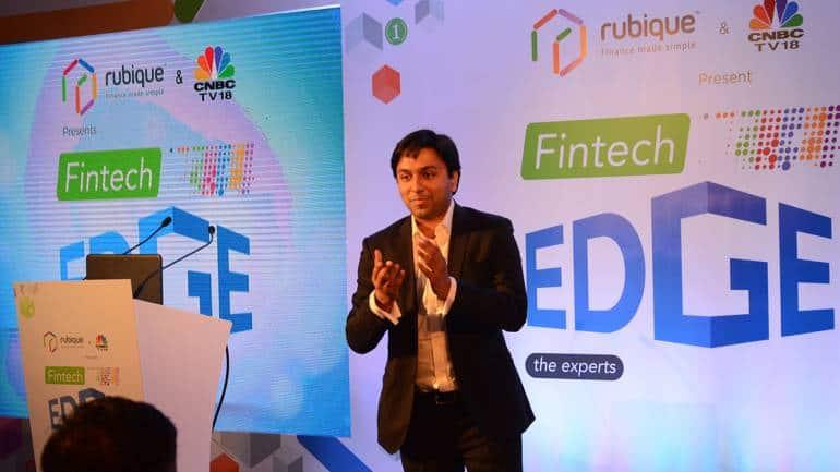 Saket Modi- CEO & C0-founder, Lucideus - Live phone hack