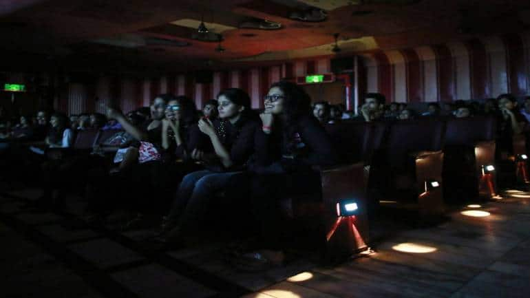 MHA revision in occupancy cap big positive, release of large films like Sooryavanshi expected soon: Expert