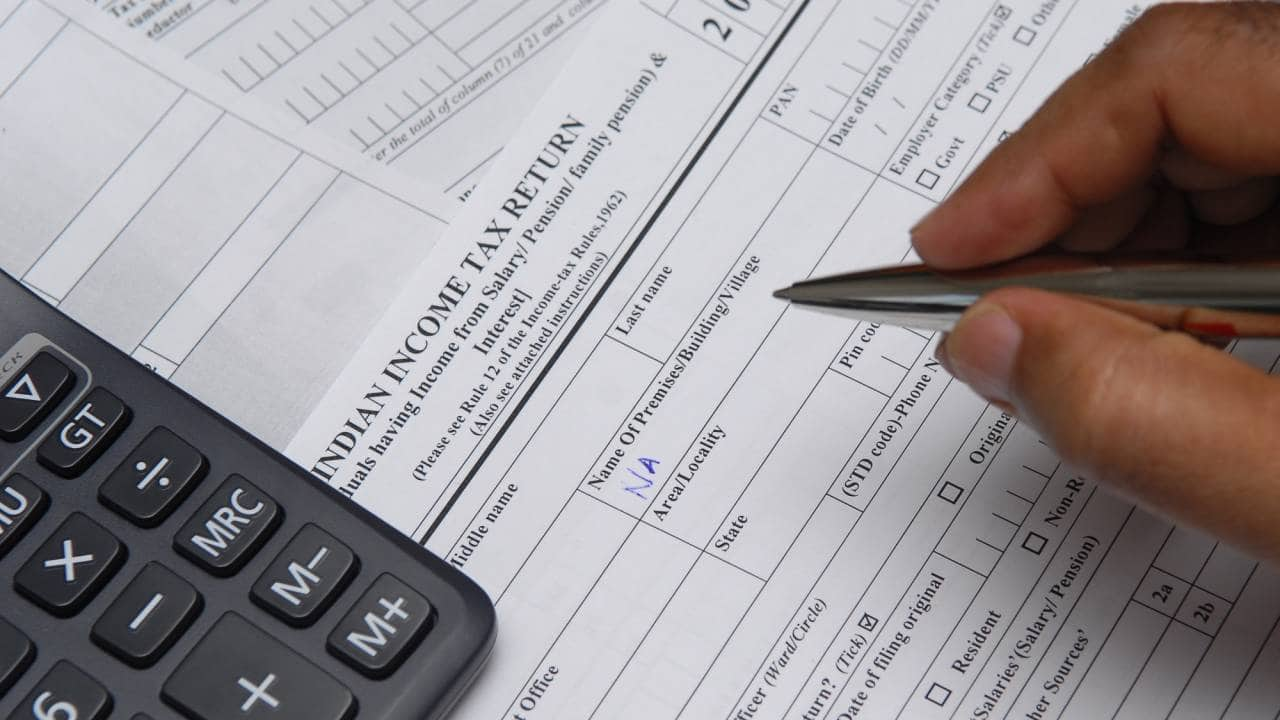 Viewpoint | Here's what the changes in Form 16 will mean for you