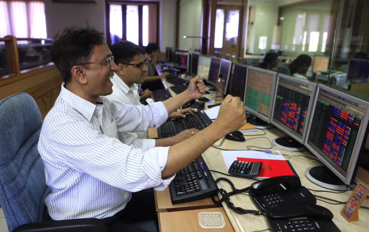 Infosys, Bharti Airtel, ICICI Bank among 26 stocks on analysts' radar post Q4 FY20