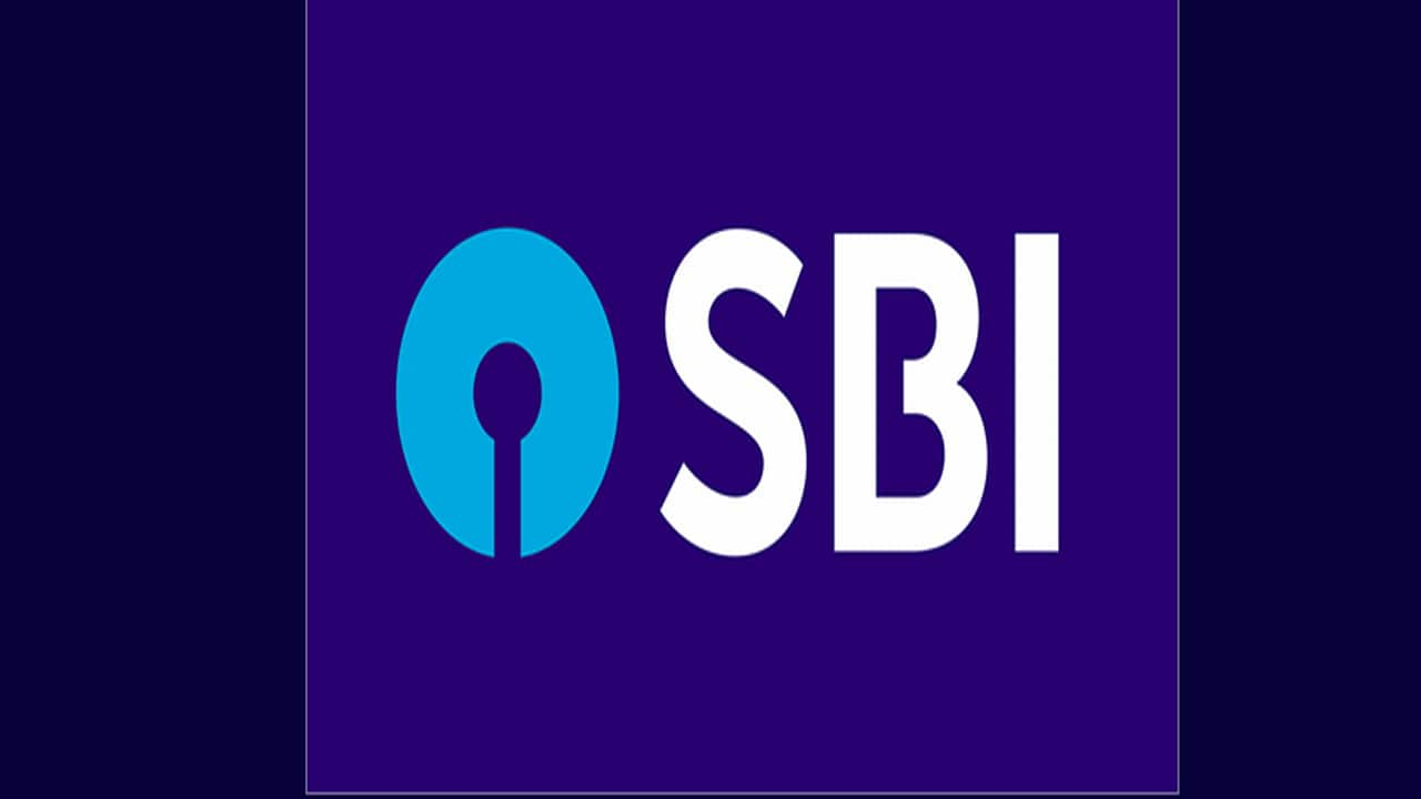 How prepared is State Bank of India to counter COVID-19 impact?