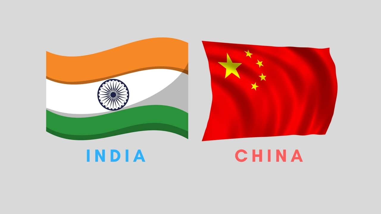 Expect China to work sincerely for complete disengagement and de-escalation: MEA