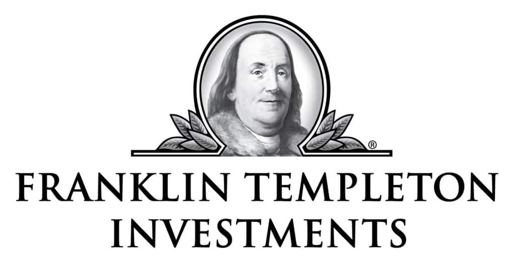 Franklin Templeton mess: A liquidity mishap or a series of wrong, aggressive bets?