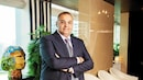 Kapil Wadhawan moves NCLT seeking participation in CoC meeting, access to DHFL data