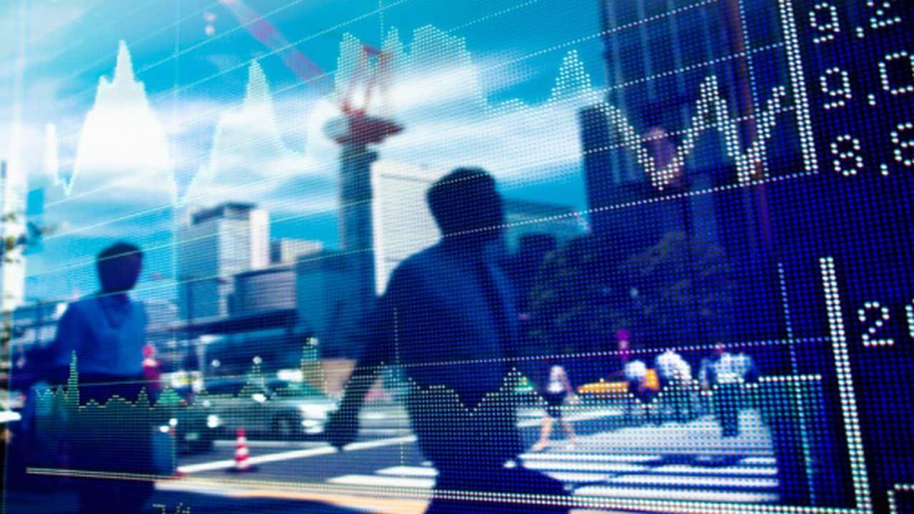Delta Corp, Tata Elxsi among top 5 Muhurat Trading picks: Dipan Mehta