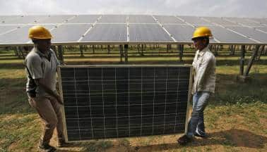 Opinion | India must turn to rooftop solar power to exorcise the ghosts of unemployment