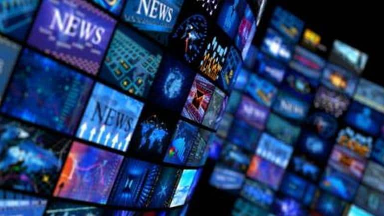 Explained | Why TRPs matter to news channels and other questions answered - Moneycontrol